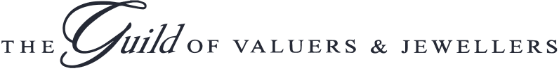 The Guild of Valuers & Jewellers