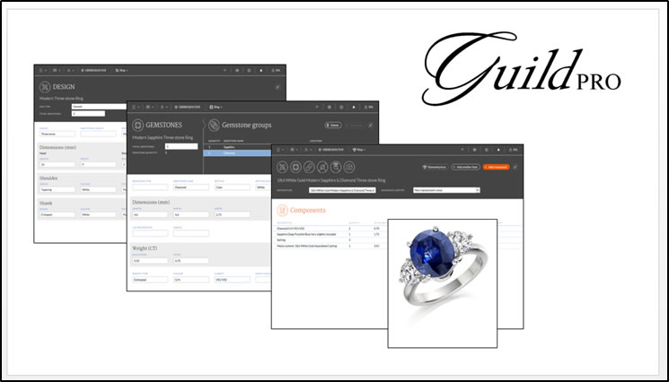 guildPro-software